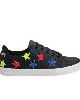 Sneakers Shop Art Stelle