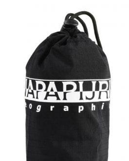 Borsone Napapijri