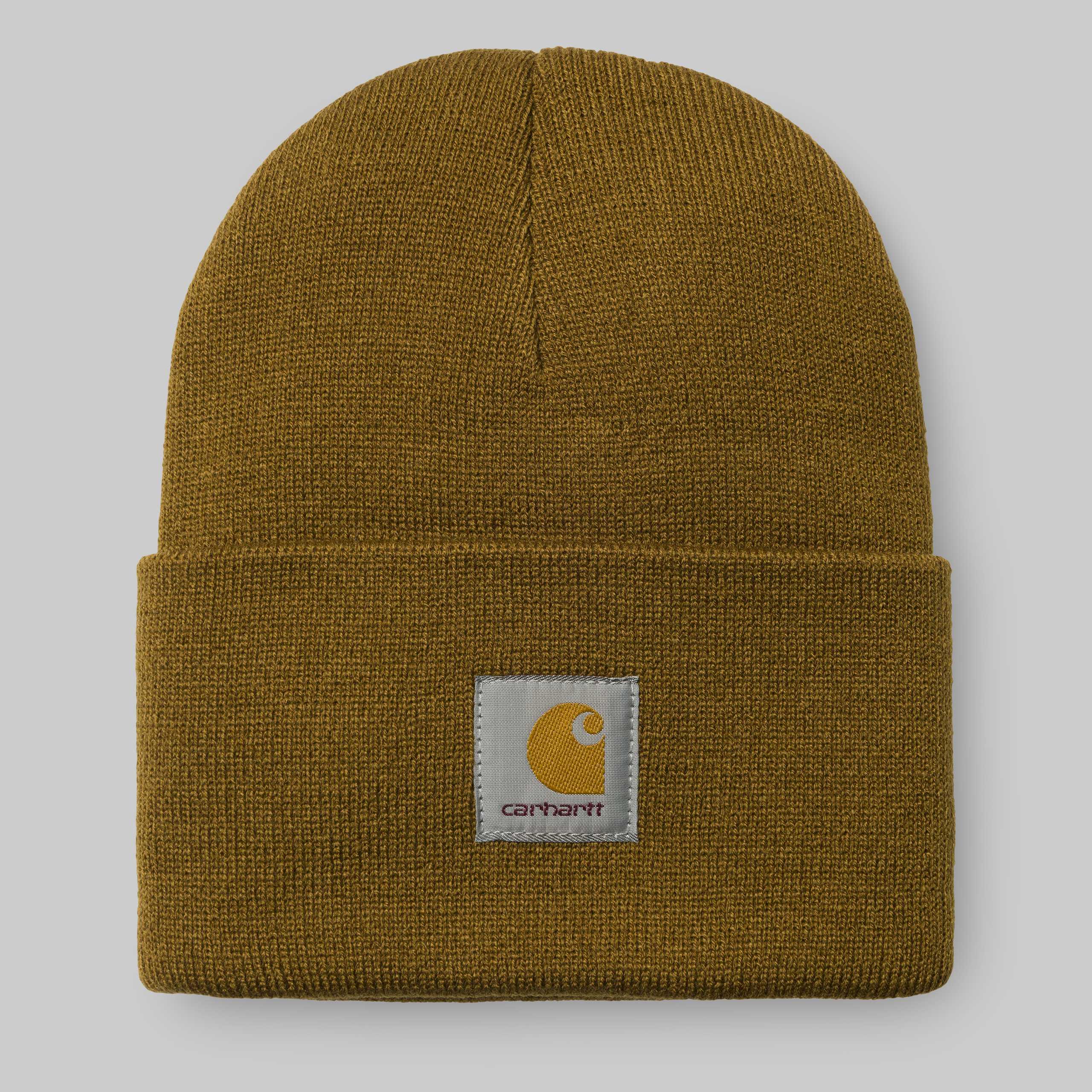 Cappello Carhartt - Ranch Casarano 6925e151ec9d