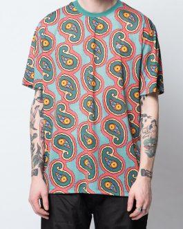 T-Shirt Dolly Noire Bilibin Peasley