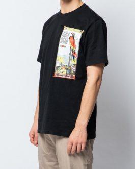 T-Shirt Dolly Noire Gamajun