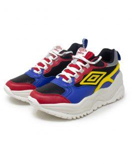 Sneakers Umbro Monstre Multicolor