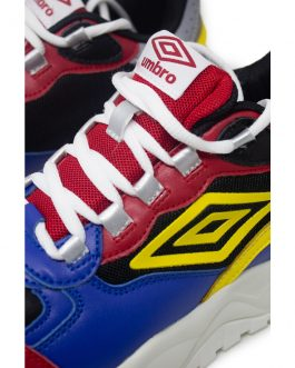 Sneakers Umbro Monstre Multicolor