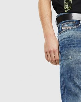 Jeans D-Macs Denim Diesel