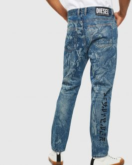 Jeans D-Vider Diesel