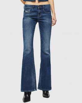 Jeans D-Ebbey 086AM Diesel