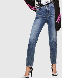 Jeans D-Earlie-H Diesel