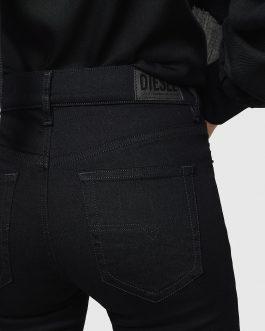 Jeans D-Roisin 069EF Diesel