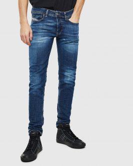 Jeans Slerenker Denim Diesel