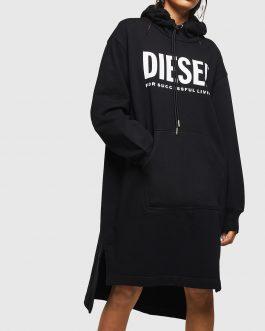 Abito D-Ilse-T Diesel