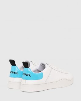 Sneakers S-Clever Low Lace Diesel