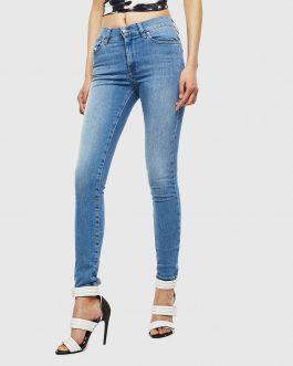 Jeans D-Roisin 0094X Diesel
