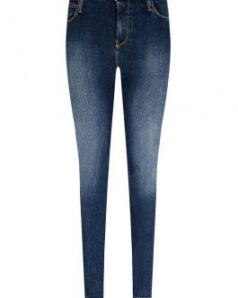 Jeans My Skinny Denim Actitude