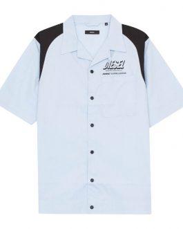 Camicia S-NEO Azalea Diesel