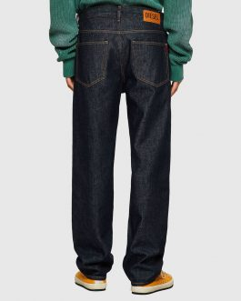 Jeans D-MACS L.32 Denim Diesel
