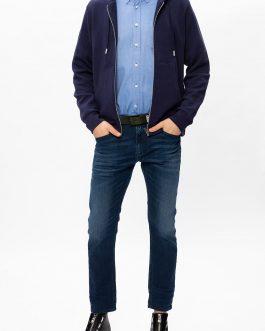 Jeans THOMMER-X L.30 Denim Diesel