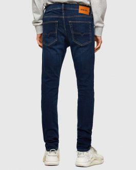 Jeans D-LUSTER L.30 Denim Diesel
