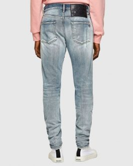Jeans D-STRUKT L.30 Denim Diesel