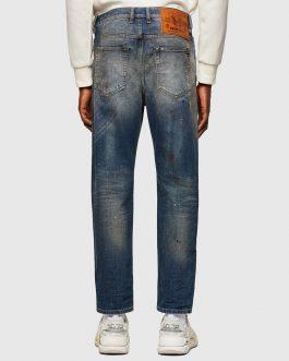 Jeans D-VIDER L.30 Denim Diesel