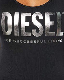 Costume Mare BFSW-LIA Nero Diesel