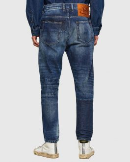 Jeans D-VIDER-GO L.30 Denim Diesel