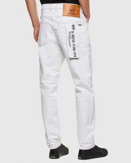 Jeans D-VIDER-SP8 L.30 Diesel