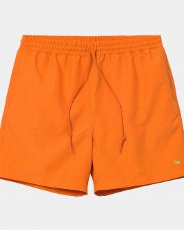 Boxer Mare Arancio Carhartt