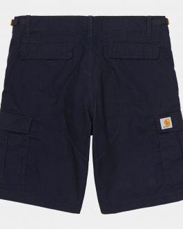Short Blu Carhartt