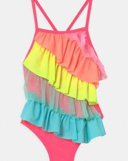 Costume Intero Multicolor BillieBlush