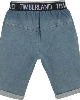 Pantalone Denim Timberland