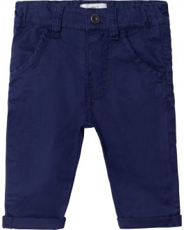 Pantalone Navy Timberland