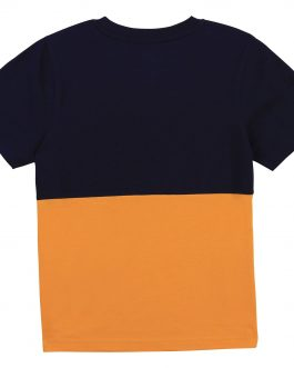 T-Shirt  Multicolor Timberland