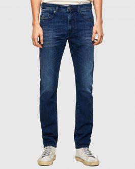 Jeans D-AMNY-Y Denim Diesel