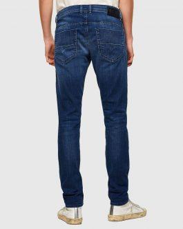 Jeans THOMMER-X Denim Diesel