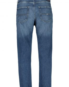 Jeans Dad Denim Tommy Jeans