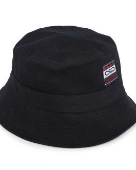Cappello Nero Propaganda