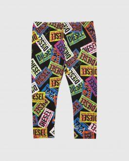 Pantaloni PELEGEB Fantasia Diesel Kids