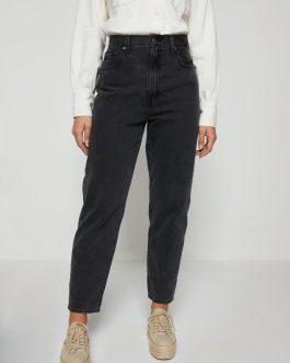 Jeans Lose Control Denim Grigio Levi's