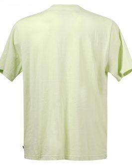 T-Shirt Corelogo Giallo Levi's