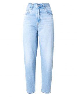 Jeans High Loose Taper Denim Levi's