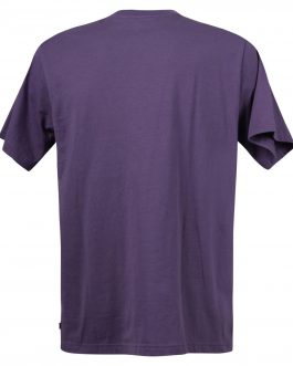 T-Shirt SS Relaxed Viola Levi's